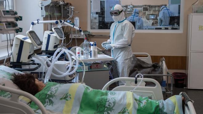Dịch COVID-19 đến sáng 2/10: Thế giới có 34.463.930 ca bệnh, 1.023.683 ca tử vong
