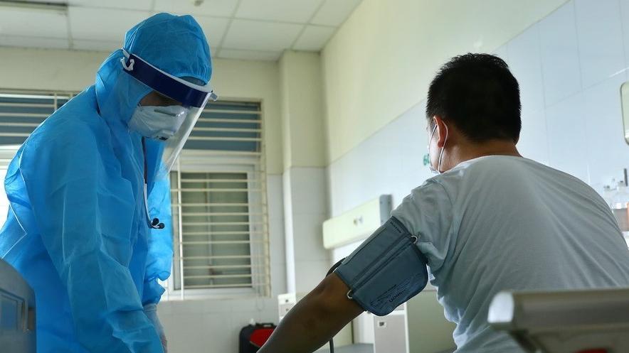 Việt Nam đã có 65 ngày không ghi nhận ca lây nhiễm Covid-19 trong cộng đồng