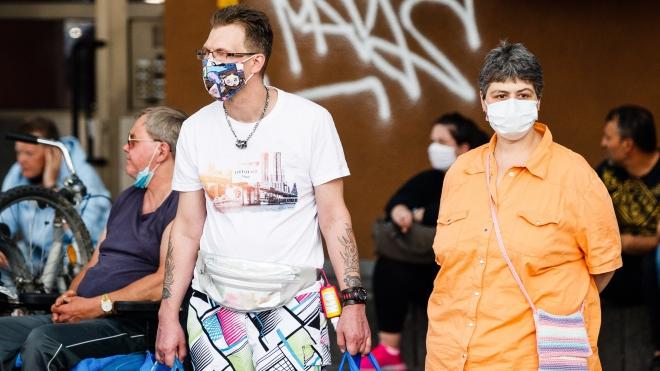Dịch COVID-19: Chỉ số lây nhiễm tại Đức tăng vọt