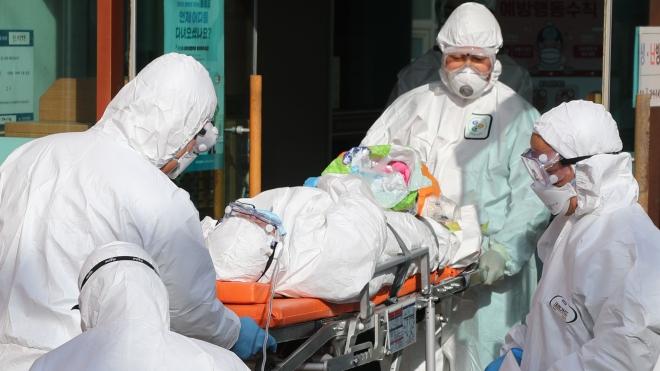 Dịch COVID-19: Trung Quốc đại lục ghi nhận 19 ca nhiễm mới