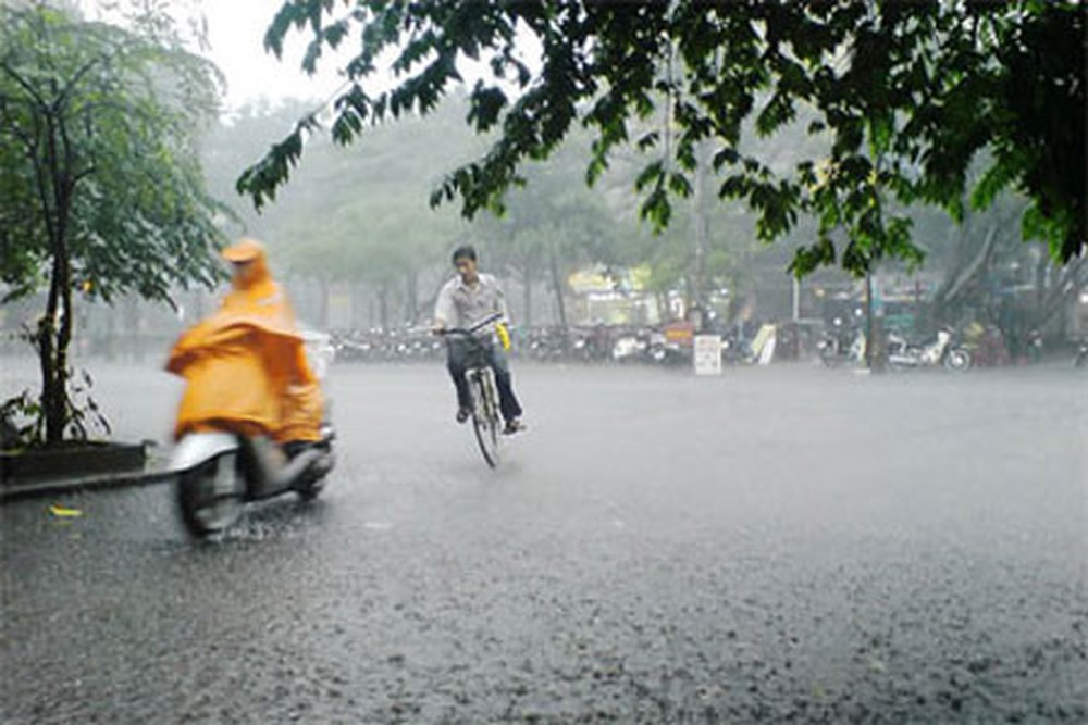 Dự báo thời tiết, Thời tiết, du bao thoi tiet, thoi tiet, Nhiệt độ Hà Nội, Nhiệt độ, thời tiết ngày mai, nhiet do, tin thời tiết, thời tiết Hà Nội, Nhiệt độ hôm nay