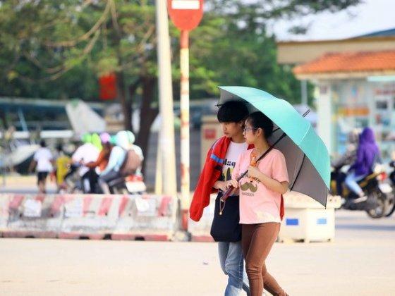 Dự báo thời tiết, Thời tiết, Du bao thoi tiet, Thoi tiet, Thời tiết hà nội, thời tiết hôm nay, thời tiết ngày mai, tin thời tiết, nhiệt độ hôm nay, nhiệt độ, tin tức