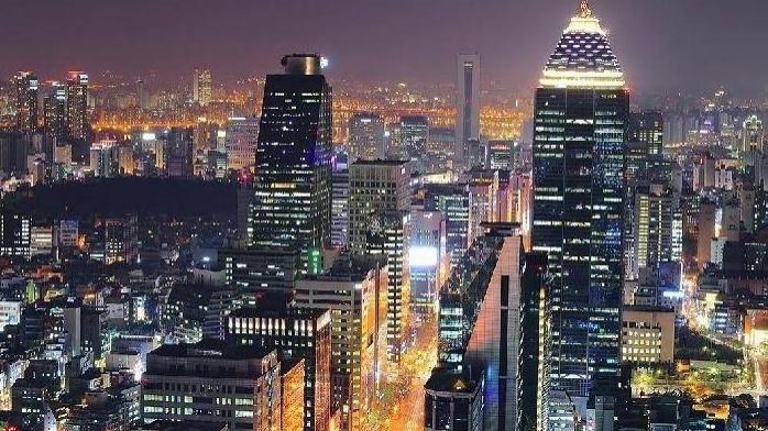 Hàn Quốc thúc đẩy làn sóng văn hóa Hallyu mới