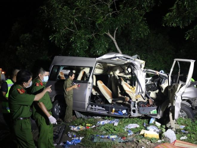 Tai nạn giao thông, Tai nạn Bình Thuận, TNGT, Tai nạn giao thông Bình Thuận, Tai nạn giao thông ở Bình Thuận, Tai nạn giao thông tại Bình Thuận