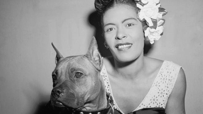 'Strange Fruit' của Billie Holiday: Mùa vụ đắng cay đơm trái khắp lịch sử nhân loại