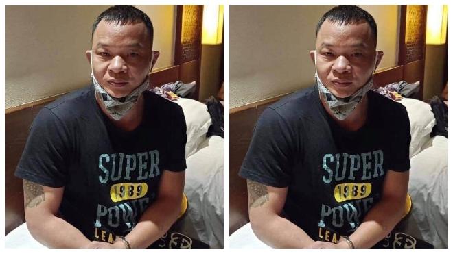 Quảng Nam: Khởi tố vụ án tổ chức, môi giới xuất cảnh, nhập cảnh trái phép
