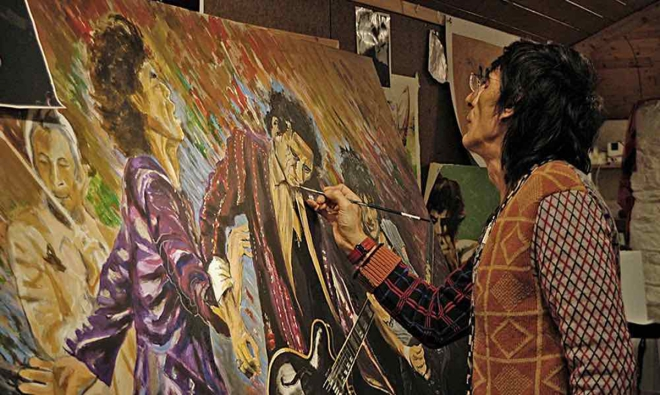 Ronnie-Wood-painting_Fotor.jpg