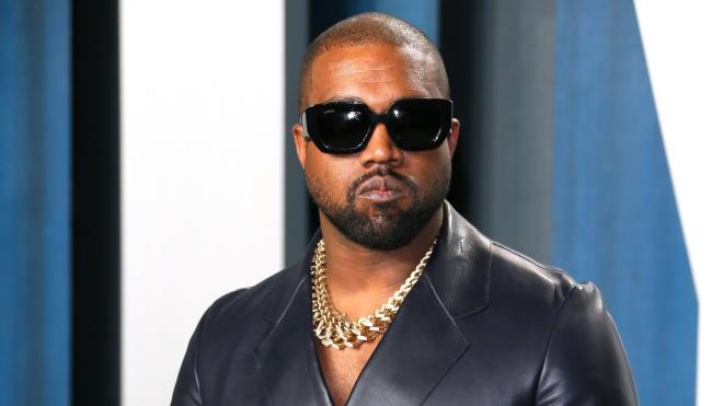Bầu cử Tổng thống Mỹ 2020: Nhiều khả năng ca sĩ Kanye West từ bỏ cuộc đua vào Nhà Trắng