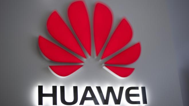 Huawei vượt Samsung trở thành hãng bán điện thoại thông minh số 1 thế giới