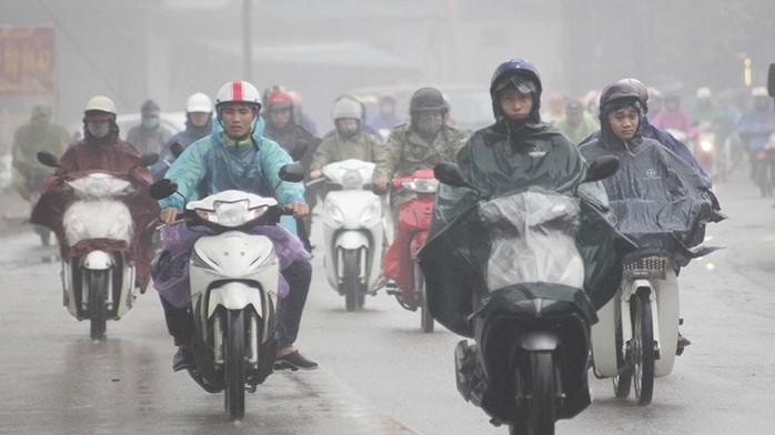 Dự báo thời tiết, Thời tiết, Dự báo thời tiết hôm nay, Thời tiết hôm nay, tin thời tiết, thời tiết Hà Nội, thời tiết 3 ngày tới, dự báo thời tiết 3 ngày tới