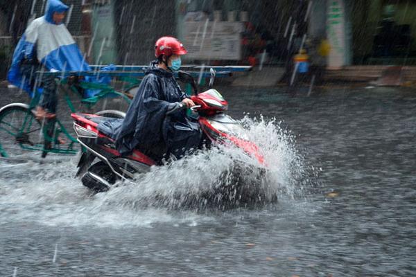 Dự báo thời tiết, Thời tiết, Tin bão, Bão số 3, thời tiết hôm nay, tin bão mới nhất, Áp thấp nhiệt đới, Tin bão mới, tin áp thấp nhiệt đới, du bao thoi tiet, thoi tiet
