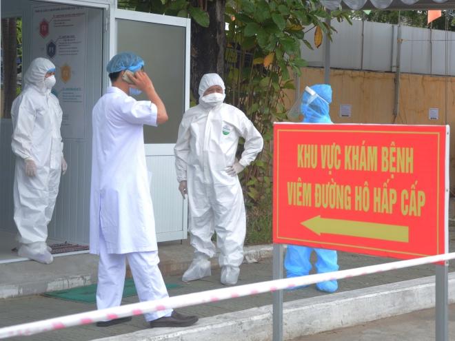 Tình hình dịch Covid-19, Covid-19 mới nhất, dịch Covid-19, Số ca nhiễm Covid-19, số ca tử vong, dịch covid-19 ở Việt Nam, cách ly khi nhập cảnh