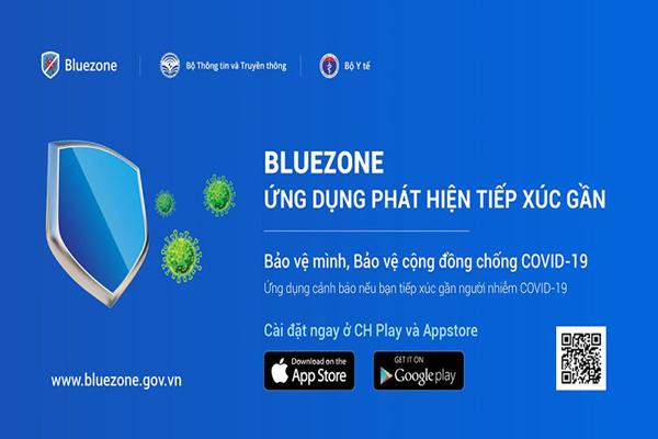 Bluezone, Tải Bluezone, Cài Bluezone, Cài đặt Bluezone, Cai Bluezone, bluezone, tai Bluezone, cài đặt ứng dụng Bluezone, ứng dụng Bluezone, cai dat Bluezone