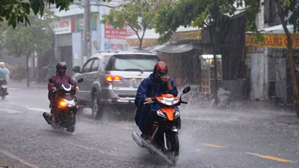 Tin bão, Bão số 4, Áp thấp nhiệt đới, Thời tiết, tin bão số 4, Dự báo thời tiết, Tin bão, tin bão số 4, ap thap nhiet doi, tin áp thấp nhiệt đới, thời tiết hôm nay