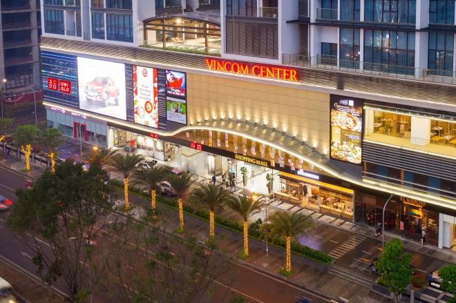 UNIQLO công bố kế hoạch mở thêm 2 cửa hàng tại Hà Nội
