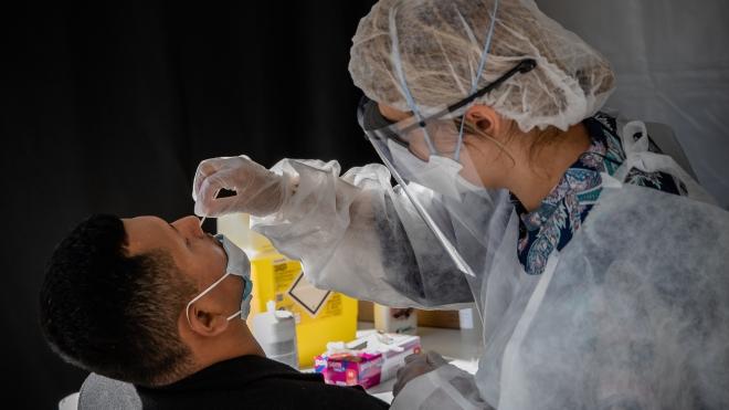WHO cảnh báo COVID-19 có thể hủy hoại những tiến bộ y tế
