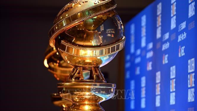 Quả cầu Vàng 2021: Cú đúp giải thưởng giành cho phim hoạt hình 'Soul'