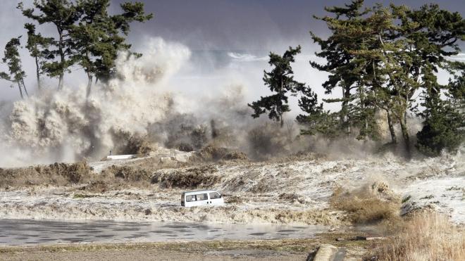 10 năm thảm họa động đất sóng thần tại Nhật Bản: LHQ ra lời kêu gọi