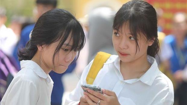 Hà Nội chọn Lịch sử là môn thi thứ tư trong Kỳ thi tuyển sinh vào lớp 10 công lập