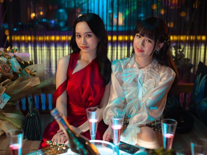 Phim mới. Phim chiếu rạp. Phimmoi. Phim Việt ra rạp tháng 4/2021. Xem phim mới