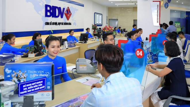 Nhanh chóng bắt tên cướp ngân hàng tại Hà Nội, Cướp ngân hàng tại Hà Nội, Cướp ngân hàng