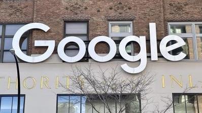 Google chặn hàng triệu quảng cáo gây hiểu lầm về Covid-19