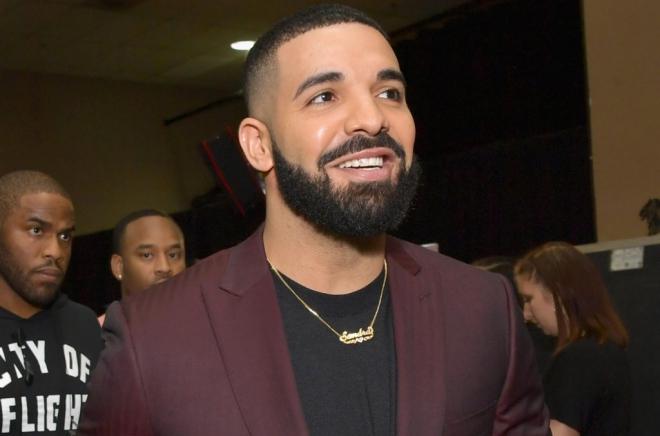 Ca khúc What's Next của Drake Thay đổi ngoạn mục bảng xếp hạng, ca sĩ Drake, Drake