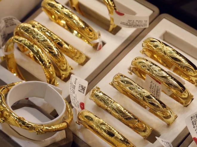 Giá vàng, Giá vàng hôm nay, Giá vàng 9999, bảng giá vàng, giá vàng 19/4, Gia vang, gia vang 9999, giá vàng trong nước, giá vàng mới nhất, gia vang 19/4, giá vàng cập nhật