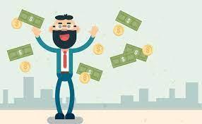 Truyện cười: Nghề kiếm nhiều tiền