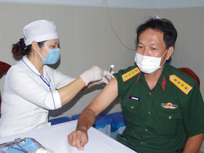Tình hình dịch covid 19, Số ca nhiễm Covid 19, dịch covid 19, Covid 19 hôm nay, số ca nhiễm, số ca tử vong, cập nhật covid-19, virus SARS-CoV-2, vaccine Covid-19