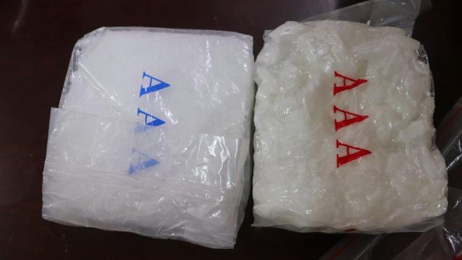 Sử dụng ma túy trái phép, Karaoke XO, Sử dụng ma túy tại quán karaoke, công an tỉnh tiền giang, dương tính với ma túy, chất gây nghiện, chất kích thích