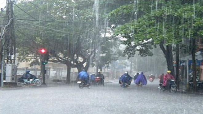 Dự báo thời tiết, Thời tiết hôm nay, Thời tiết, Thời tiết Hà Nội, thời tiết miền Bắc, Hà Nội hửng nắng, miền bắc hửng nắng, thời tiết TP HCM, Thời tiết Sài Gòn