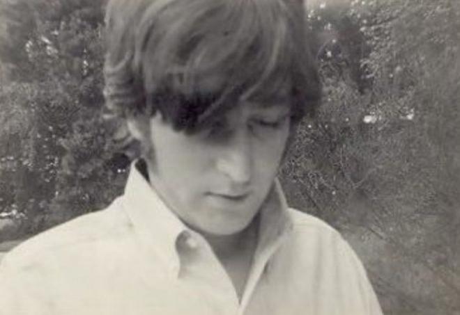 In My Life của The Beatles, The Beatles, Cuộc chiến hồi ức của Lennon McCartney, ban nhạch The Beatles, John Lennon, Paul McCartney, In My Life, In My Life The Beatles