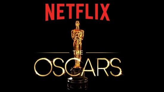 Netflix tiếp tục dẫn đầu danh sách đề cử Giải Oscar 2021