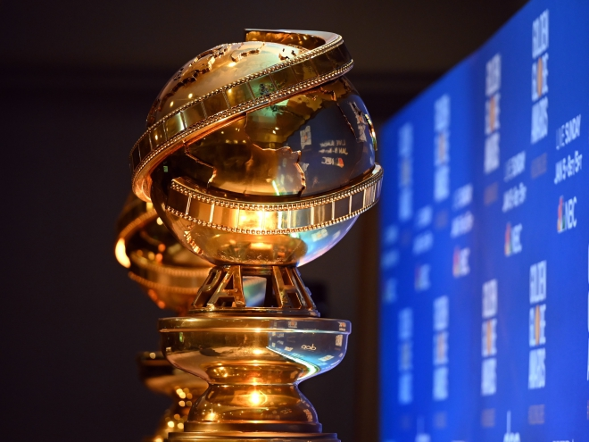 Giải Oscar 2021, Thảm đỏ Giải Oscar 2021, Kết quả Giải Oscar 2021, Oscar 2021, Trực tiếp Giải Oscar 2021, kết quả Giải Oscar 2021, lễ trao Giải Oscar 2021