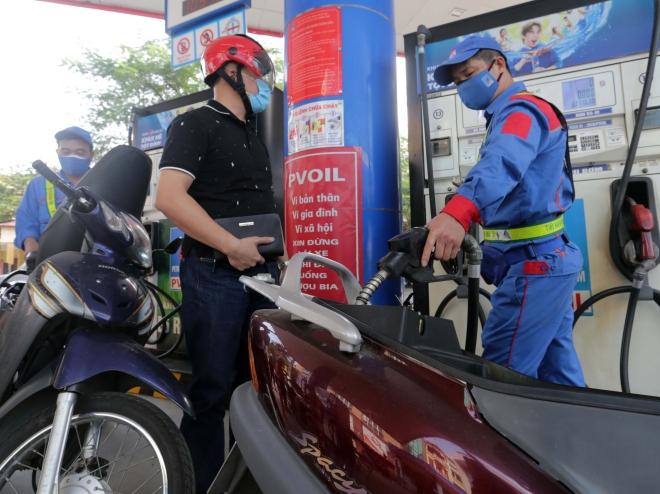Giá xăng, Giá xăng dầu, Giá dầu, giá xăng tăng, Giá xăng hôm nay, giá dầu hôm nay, gia xang hom nay, tang gia xang, gia xang dau, tăng giá xăng, gia xang, gia dau