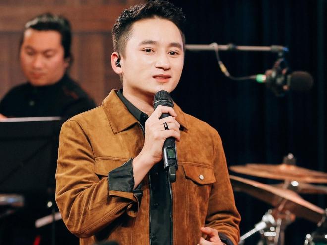 Phan Mạnh Quỳnh, Phan Mạnh Quỳnh Trai quê viết nhạc, Nhạc sĩ Phan Mạnh Quỳnh, Vợ người ta, Vợ người ta Phan Mạnh Quỳnh, Phan Mạnh Quỳnh Vợ người ta