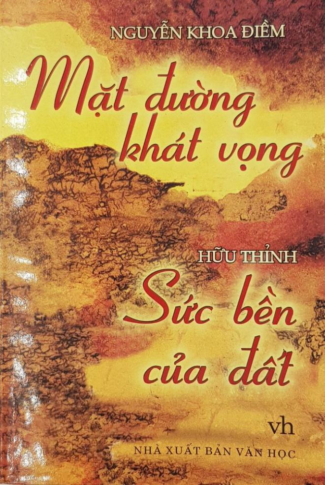 Ngày giải phóng miền Nam, thống nhất đất nước, Đọc lại trường ca của Hữu Thỉnh, kỷ niệm ngày giải phóng miền nam, ngày 30/4, nhà thơ hữu thỉnh, trường ca của hữu thỉnh