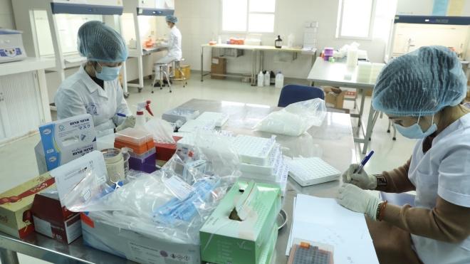 Tình hình dịch Covid-19, Covid-19 mới nhất, Dịch Covid-19, Số ca nhiễm Covid-19, bệnh nhân covid-19, dịch covid ở Hà Nam, ca nhiễm ở Hà Nội, ca nhiễm ở Hưng Yên