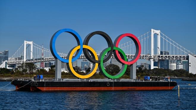 Thủ tướng Nhật Bản không coi việc tổ chức Olympic là ưu tiên hàng đầu, Olympic, Olympic Tokyo, Olympic Tokyo Nhật Bản, Olympic 2021