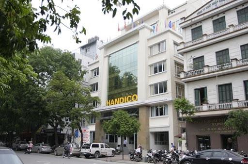 Tổng công ty Hadico, Hadico, Tổng công ty Đầu tư phát triển Nhà Hà Nội, Covid-19, Giám đốc Công ty Đầu tư xây dựng số 2 Hà Nội, Giám đốc nhiễm Covid-19, Công ty Hadico