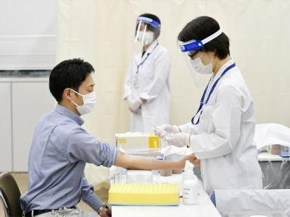 Thế giới hơn 161 triệu ca mắc Covid-19 và 3,3 triệu người đã tử vong