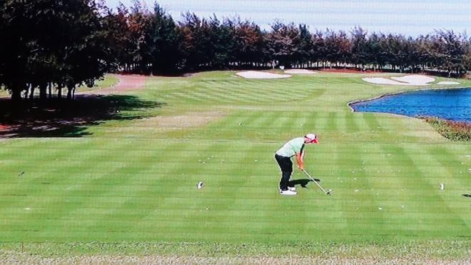 Hà Nội tạm dừng hoạt động thể thao tập trung đông người, sân golf, sân tập golf