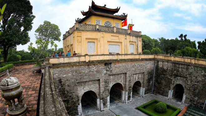 Cuộc thi và triển lãm ảnh Di sản văn hóa toàn quốc lần thứ nhất tại Hà Nội