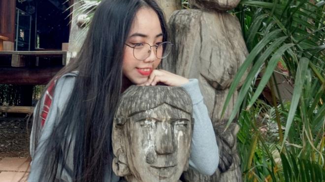 Giải thưởng Thiếu nhi Dế Mèn: Trần Tuyết Hàn, tuổi 25 và cuốn artbook về triều Trần