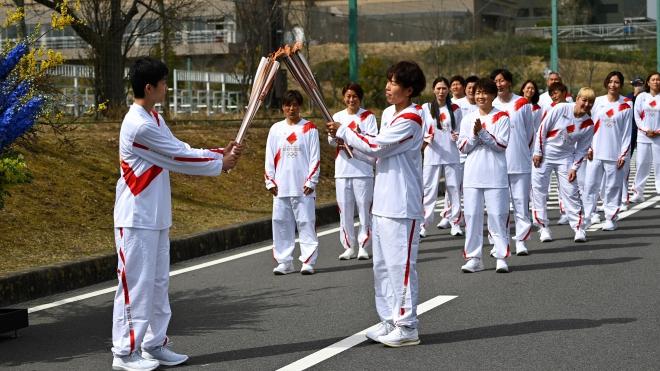Mỹ tin tưởng Nhật Bản ưu tiên sức khỏe cộng đồng khi tổ chức Olympic Tokyo