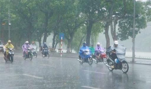 Thời tiết hôm nay, Dự báo thời tiết, Thời tiết, Thời tiết Hà Nội, dự báo thời tiết hôm nay, tin thời tiết, thời tiết TP HCM, nhiệt độ hôm nay, mưa dông, nắng nóng