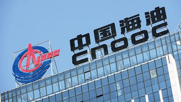 Tổng thống Mỹ Joe Biden bổ sung 28 công ty Trung Quốc vào 'danh sách đen'