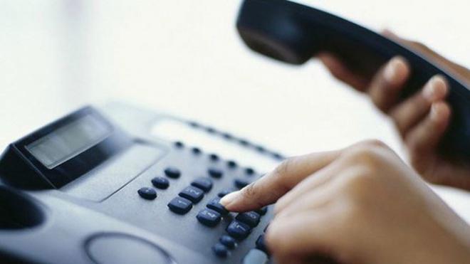 Cảnh báo mạo danh công ty điện lực gọi điện lừa đảo khách hàng