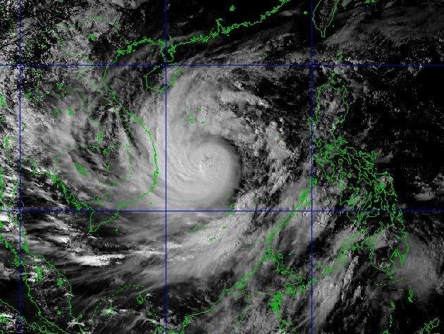 Bão số 2, Tin bão, Tin bão mới nhất, Tin bão số 2, Cơn bão số 2, Bão số 2 2021, tin bão mới, bão số 2 năm 2021, tin bão khẩn cấp, bao so 2, tin bao, tin bao moi nhat